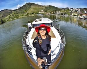 Barcos da Feeldouro