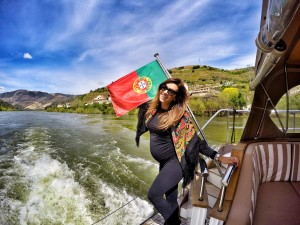 Bye, Portugal! Até a próxima!